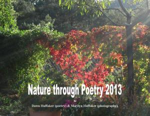 Nature through Poetry 2013 cover (small)